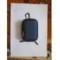 портативный компактная сумка с камерой повесить крючок с длинной ручкой (разных цветов)
