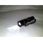 Lampe de Poche UltraFire à 3 Modes, Cree XR-E Q5