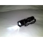 Lanterna LED Cree 3 Modos XR-E Q5