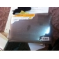 Enkay Crystal Hard Case Shell for Apple MacBook Pro Retina with 13.3