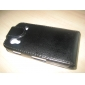 PU Leather Full Body Case for Samsung Galaxy Ace S5830