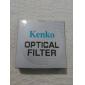 нейтральный УФ фильтр объектива 58 мм