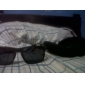 Stilvolle Sonnenbrillen mit UV400 Schutz + Tragetasche