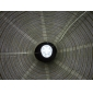 E26/E27 W 20 High Power LED 100 LM Natural White PAR Spot Lights AC 220-240 V