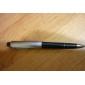 Шариковая ручка для розыгрыша, с электрическим током