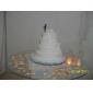 Bougie LED Tactile, Décoration de Mariage ou de Maison