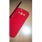 Elegant Design TPU Full Body Case for Samsung Galaxy S3 I9300 (Assorted Colors)