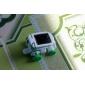 6-in-1 רובוט השמש (ירוק)