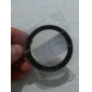 переходное кольцо 52мм объектив 58mm размер фильтра