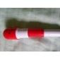 Шариковая ручка в виде пилюли (разные цвета)