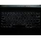 Мягкая накладка на клавиатуру Enkay для 11.6/13.3/15.4 MacBook Air Pro