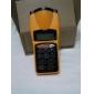 CP-3007 Ультразвуковой лазерный прибор для измерения расстояния с LCD экраном, до 18 метров