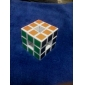 3x3x3 공극 IQ 큐브 퍼즐