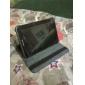 Estuche con Soporte con Rotación de 360 grados para el Samsung Galaxy Tab P3100 - Colores Surtidos