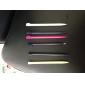 6-i-1 pen stylus sat til Nintendo DSi LL / DSI (6 stylus sæt)