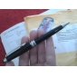 Black Ink Ball Pen Touchscreen Stylus for iPad, iPhone, Playbook, Xoom, P1000 and Streak