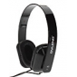 OVLENG Ergonomic Hi-fi Clear Sound Stereo Headphone with Microphone for DELL HP ASUS LENOVO
