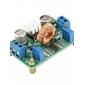 DC-DC Adjustable Constant Voltage Constant Current Power Supply LED Driver Module (1PCS)