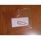 Original Steel SIM Card Tray Extraction for iPhone 3G/3GS