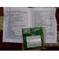 Computer Post Test Main Board Diagnosing Card