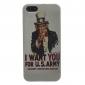 eu quero que você projeto militar para o iphone 5/5s