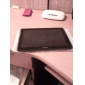 Enkay HD Crystal Clear Protector de pantalla para Samsung Galaxy Tab2 10,1 P5100/P5110
