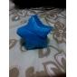 Игрушки Yongjun® Кубики-головоломки Чужой Скорость Магия игрушки Гладкая Speed Cube Магический кубик головоломкаСеребристый /