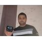 PSP 이동에 대한 충전식 리튬 이온 배터리 팩 (3.7V, 1860mah)