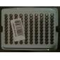 SR626SW x celular 100pcs baterias botão