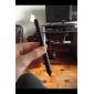 Pekplattan pennan för iPad, iPad 2 och den nya iPad (svart)