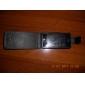 PU-nahkakuori magneettilukolla iPhone 3G/3GS:lle (värivalikoima)