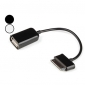 USB Data OTG Sync Cable for Samsung Galaxy Tablets