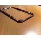 Metal Middle Frame Bezel Chrome Frame For iPhone 3G/3GS