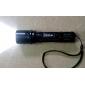 UniqueFire M2 CREE Ficklampa XM-L T6 LED 1000LM 1X18650 5 Lägen