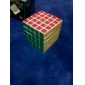 A5 5x5x5 Brain Teaser Magic IQ Cube