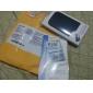 Протектор экрана для amung Galaxy 3 I9300 (прозрачный)
