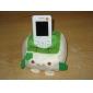 Suporte de Telefone em Plush (CEG1058)