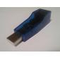 USB Network Ethernet RJ45 LAN Adapter for PC Laptop