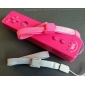 Wrist Strap for Wii/Wii U Remote Control (Assorted Colors)