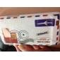 beskyttende Polykarbonat cover til Samsung i9100 (Billet)