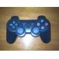 소니 플레이스테이션3 (PS3)용 유선 듀얼쇼크 3 컨트롤패드