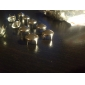 10мм конические металла заклепки (содержат 100 фото)