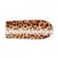 animales de grano 12 consejos para las uñas Pegatinas