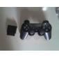 컨트롤러 용 Sony PS3