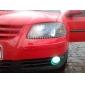 30см 15x1210 SMD белый свет сигнала автомобиля СИД Газа лампы (DC 12V)