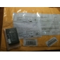 1020mAh Replacement Cell Phone Batteries BL-5C for Nokia 1100/1108/1110 and More