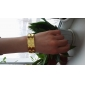 Z&x® золотая рыбка масштаб браслет