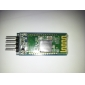 Electronics DIY 4-Pin Bluetooth Board Module