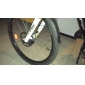 LED de Bicicleta
