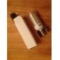 E14 5 W 96 SMD 3528 300 LM Warm White T Corn Bulbs AC 220-240 V